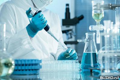 Лечение хронического гепатита и цирроза печени