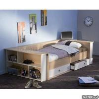 Кровати для подростков  фараон