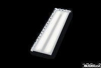Айсберг матовый, 14 Вт, светодиодный светильник с акустическим датчиком ViL