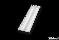 Айсберг призма, 14 Вт, светодиодный светильник с акустическим датчиком ViLE