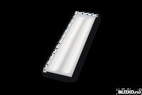 Айсберг микропризма, 14 Вт, светодиодный светильник с акустическим датчиком
