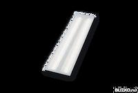 Айсберг колотый лед, 14 Вт, светодиодный светильник с акустическим датчиком