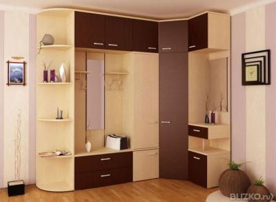 Качественный ремонт и сборка мебели - изготовление мебели на.