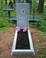 Сколько стоит памятник на могилу ростов изготовление установка надгробий старый оскол