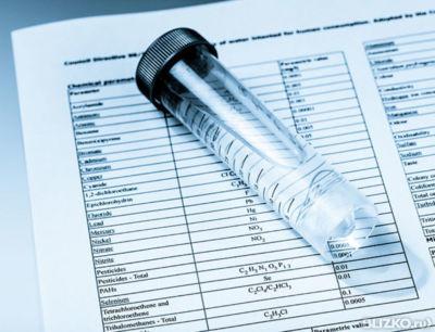 Анализ крови на гистамины гастроскопия цена москва сао