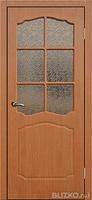 том,как можно дверь версаль сибирь профиль архитектуру дворца