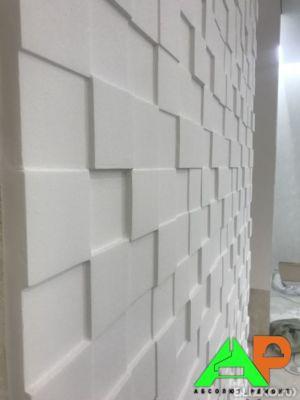 Герметизация швов бетонных колец