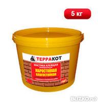 Мастика впм-1 ту 2316-002-02068479-98 разновидность валиков для покраски стен