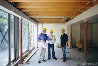 строителний частний работа в уфе отказывает дополнительном отдыхе