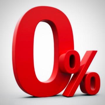 Улыбайтесь сейчас: лечение зубов в рассрочку под 0%!!!