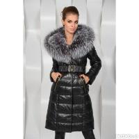 70b2c242b6a Пальто женские из писца купить