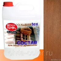 STEELTEX NEUTRALIZER - Нейтрализация кислотности Обнинск Кожухотрубный теплообменник Alfa Laval Pharma-line 2 - 1.3 Тамбов