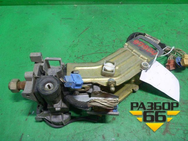 маз 103 двигатель мерседес регулировка кранов подъемных