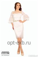 fc9a3276f969ca5 Платья лилия купить, сравнить цены в Екатеринбурге - BLIZKO