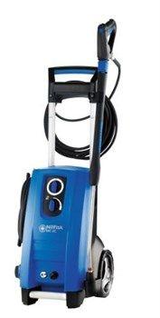 Аппараты высокого давления в Чебоксарах от компании Магазин Мир инструментов