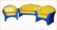 Мягкая мебель«Карина»