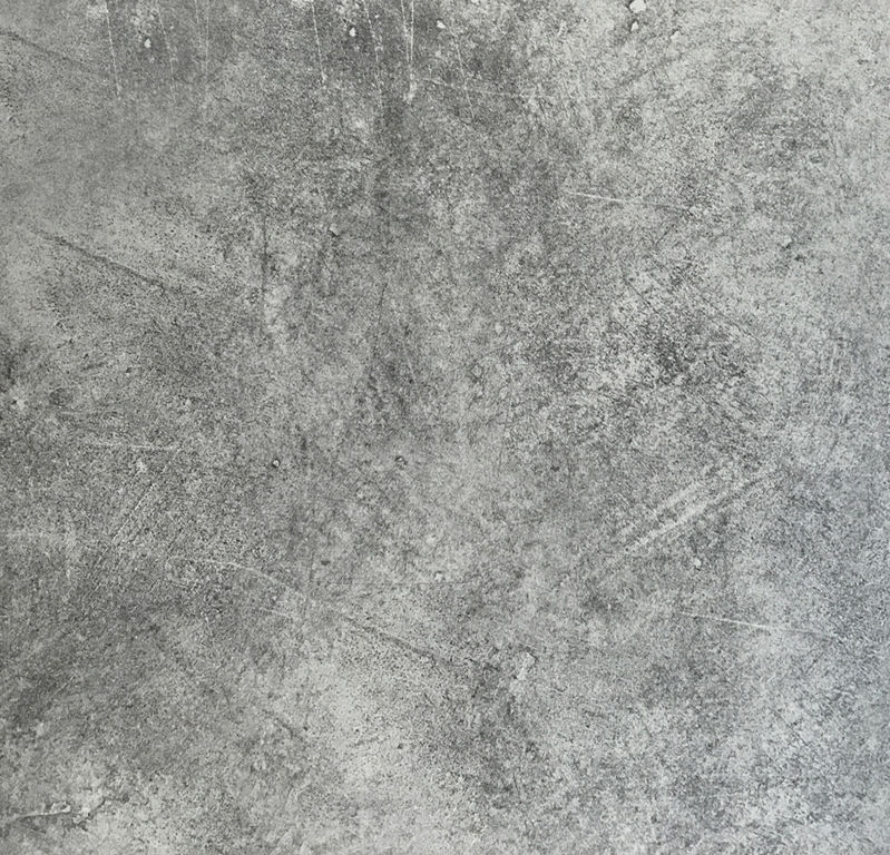 столешница фристайл бетон