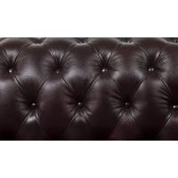 Офисный диван CHESTER-LUX CHL3