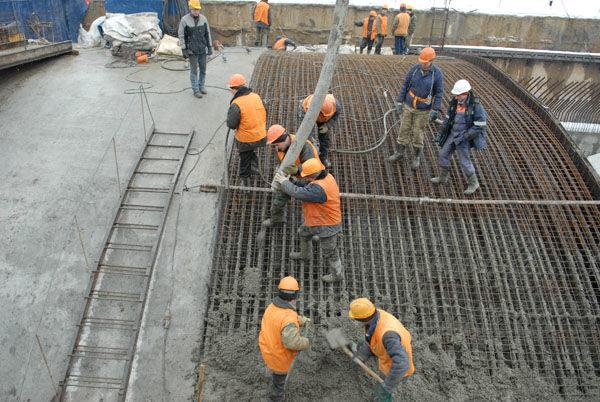 Заказать бетон волгодонск поставки бетон