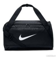 56741c232dab Сумки, кошельки, рюкзаки Nike купить, сравнить цены в Санкт ...
