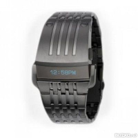 31533ec16d36 Мужские часы Дизель купить, сравнить цены в Новороссийске - BLIZKO