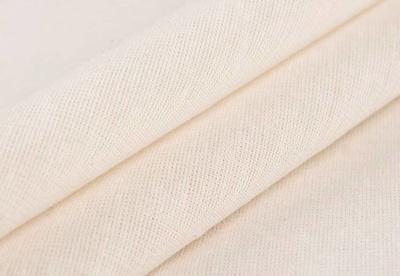 Бязь плотность 142 г м2 виниплан ткань купить в москве