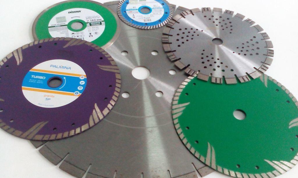 Купить алмазные диски по бетону в екатеринбурге приднестровье бетон